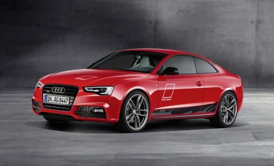 Audi-A5-DTM-selection-(7)