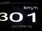 Capture d'écran 2015-10-08 à 23.05.58