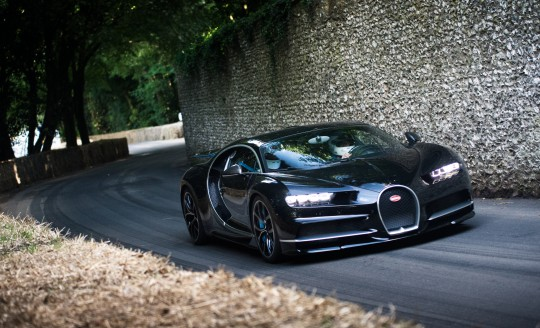 goodwood_chiron