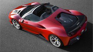 Ferrari.J50