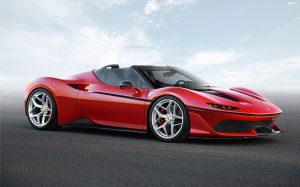 Ferrari_J50